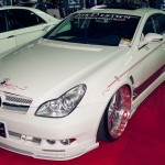 OSAKA AUTO MESSE Photo Coverage (49)