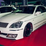 OSAKA AUTO MESSE Photo Coverage (48)