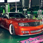 OSAKA AUTO MESSE Photo Coverage (47)