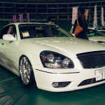OSAKA AUTO MESSE Photo Coverage (46)