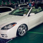 OSAKA AUTO MESSE Photo Coverage (45)