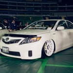 OSAKA AUTO MESSE Photo Coverage (44)