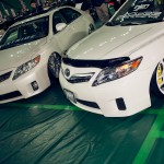OSAKA AUTO MESSE Photo Coverage (43)
