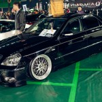 OSAKA AUTO MESSE Photo Coverage (6)