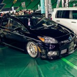 OSAKA AUTO MESSE Photo Coverage (42)