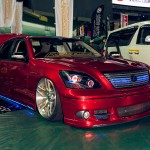 OSAKA AUTO MESSE Photo Coverage (40)