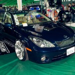 OSAKA AUTO MESSE Photo Coverage (39)