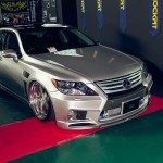 OSAKA AUTO MESSE Photo Coverage (37)