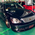 OSAKA AUTO MESSE Photo Coverage (5)