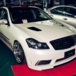 OSAKA AUTO MESSE Photo Coverage (36)