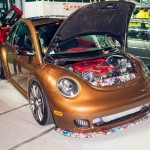 OSAKA AUTO MESSE Photo Coverage (34)