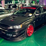 OSAKA AUTO MESSE Photo Coverage (32)