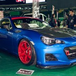 OSAKA AUTO MESSE Photo Coverage (31)