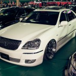 OSAKA AUTO MESSE Photo Coverage (30)