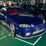 OSAKA AUTO MESSE Photo Coverage (4)