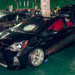 OSAKA AUTO MESSE Photo Coverage (25)