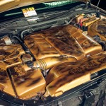 OSAKA AUTO MESSE Photo Coverage (3)