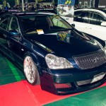 OSAKA AUTO MESSE Photo Coverage (24)