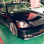 OSAKA AUTO MESSE Photo Coverage (18)