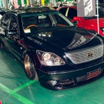 OSAKA AUTO MESSE Photo Coverage (16)