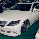 OSAKA AUTO MESSE Photo Coverage (14)