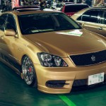 OSAKA AUTO MESSE Photo Coverage (11)