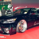 OSAKA AUTO MESSE Photo Coverage (8)
