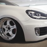 WekFest Hawaii Photo Coverage (48)