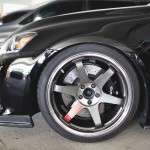 WekFest Hawaii Photo Coverage (34)