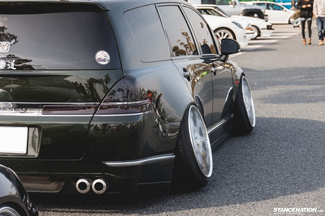 VIP Wide Honda Odyssey RB1 RB2 (7)
