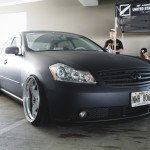 WekFest Hawaii Photo Coverage (19)