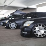 WekFest Hawaii Photo Coverage (7)