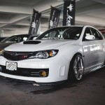 WekFest Hawaii Photo Coverage (84)