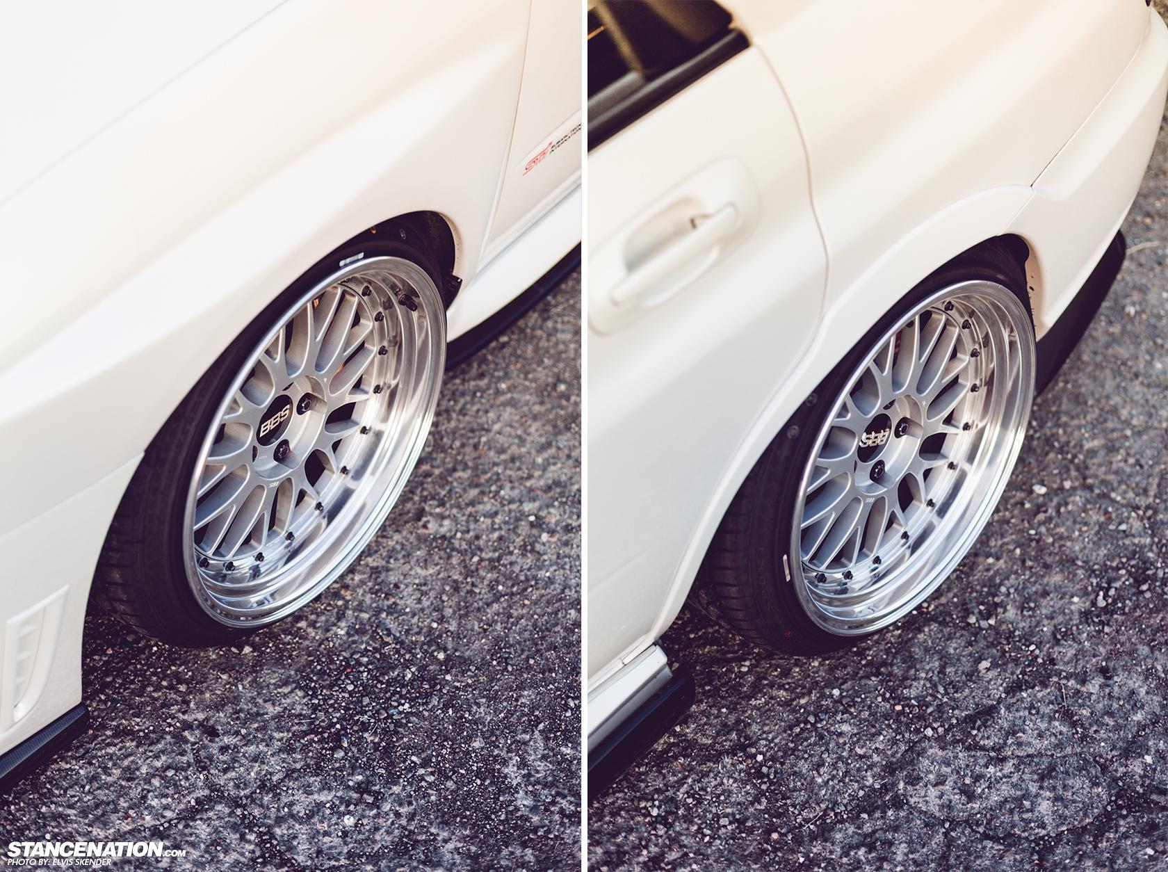 How Long Do Subarus Last >> San Jo Reppin' // Kyle's Amazing Subaru STI