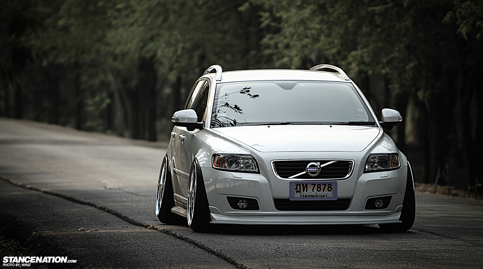 1000 Images About Slammed On Pinterest
