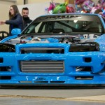 Bilsport Performance & Custom Motor Show (1)