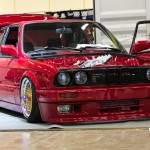 Bilsport Performance & Custom Motor Show (11)