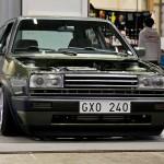 Bilsport Performance & Custom Motor Show (12)