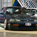 Bilsport Performance & Custom Motor Show (13)
