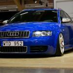 Bilsport Performance & Custom Motor Show (14)