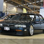 Bilsport Performance & Custom Motor Show Photo Coverage. (79)