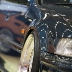 Bilsport Performance & Custom Motor Show Photo Coverage. (76)