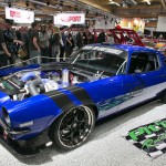 Bilsport Performance & Custom Motor Show (19)