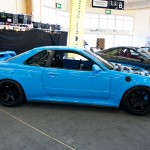 Bilsport Performance & Custom Motor Show (2)
