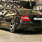 Bilsport Performance & Custom Motor Show (20)