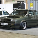 Bilsport Performance & Custom Motor Show Photo Coverage. (71)