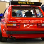Bilsport Performance & Custom Motor Show (22)