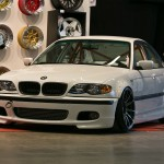 Bilsport Performance & Custom Motor Show (23)