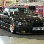 Bilsport Performance & Custom Motor Show Photo Coverage. (69)