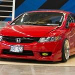Bilsport Performance & Custom Motor Show (24)